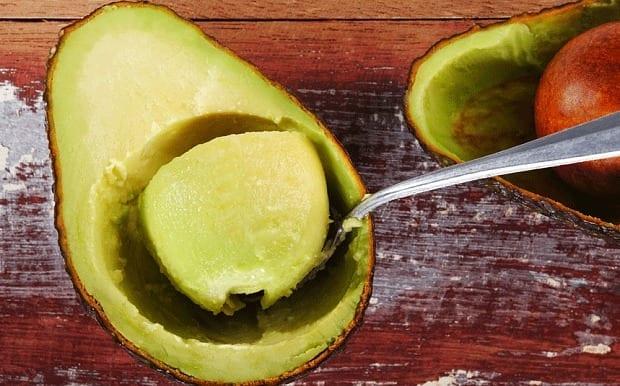 avocado_3163573b