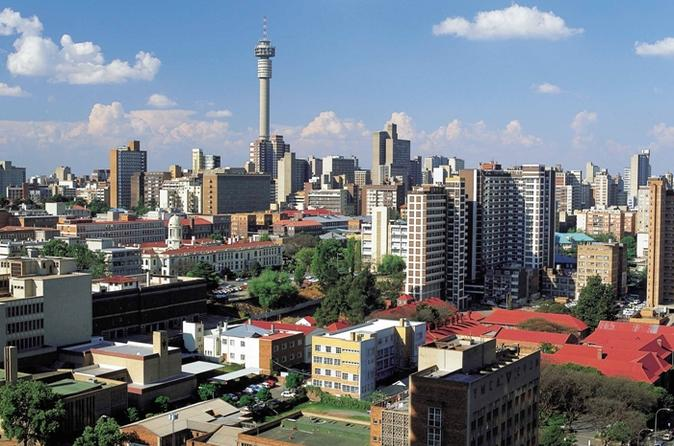 johannesburg-walking-tour-carlton-centre-observation-deck-museum-in-johannesburg-127709