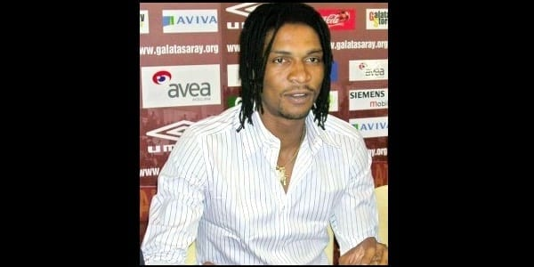Rigobert_Song210108400 (1)