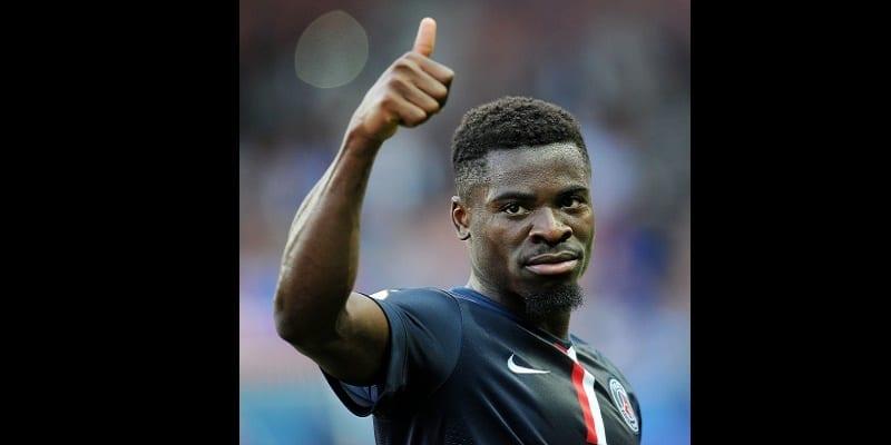 FOOTBALL : PSG vs Bastia – Ligue 1 – 16/08/2014