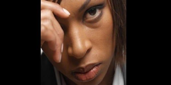 femme-noire-triste_230_200