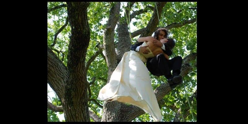 les-traditions-de-mariage-insolites-a-travers-le-monde-1