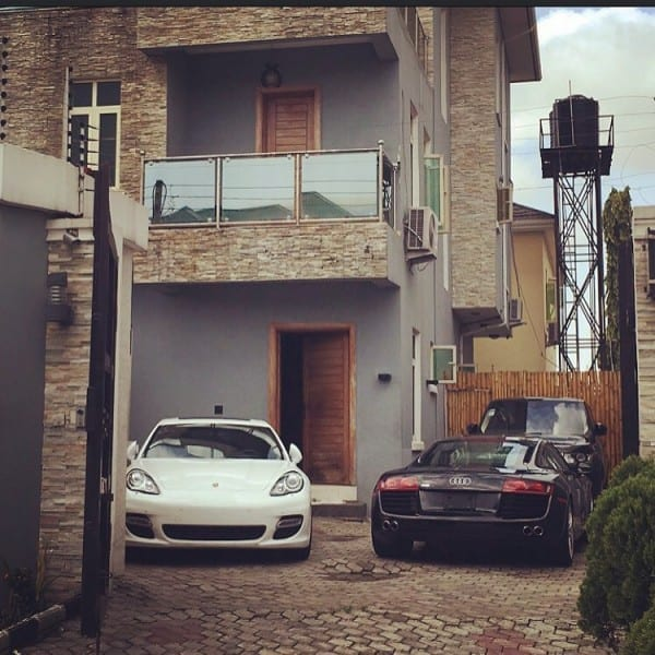 Davido-Buys-Three-Cars-Worth-N90-Million-Within-11-Months