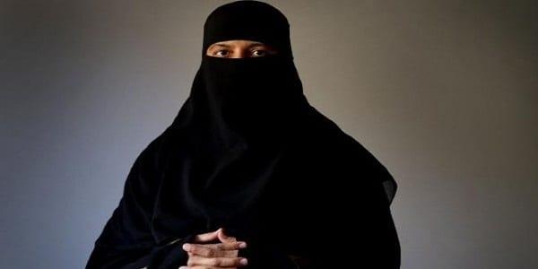 burqa-au-Sénégal-600x337