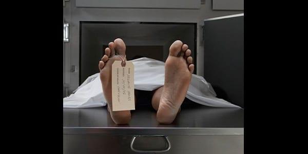 reveil-morgue