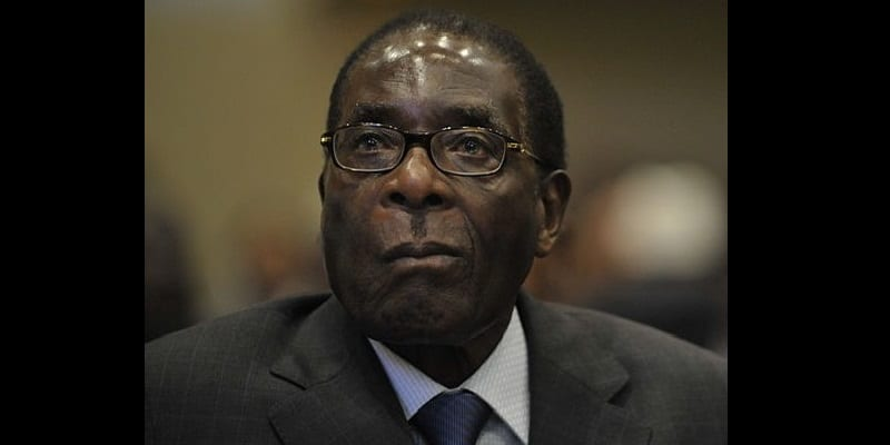 800px-Robert_Mugabe_12th_AU_Summit_090202-N-0506A-187-e1375731637690