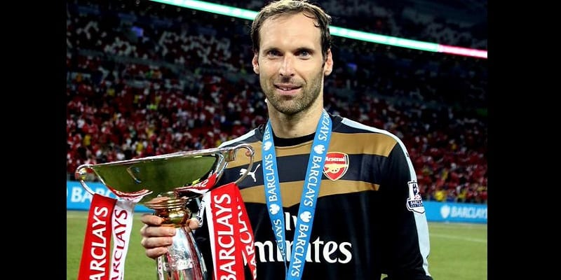 petr-cech-wins-bat-july-2015