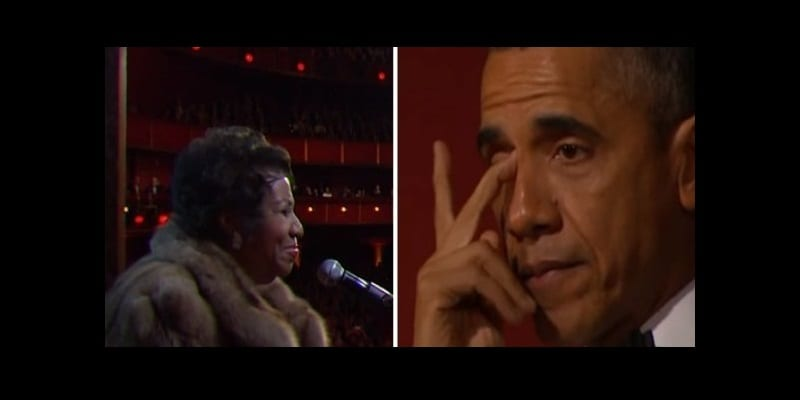 r-ARETHA-FRANKLIN-BARACK-OBAMA-600x275