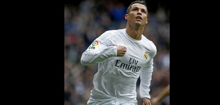 648x415_cristiano-ronaldo-fete-but-lors-match-entre-real-madrid-athletic-bilbao