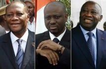 Alassane-Ouattara-Guillaume-Soro--Laurent-Gbagbo