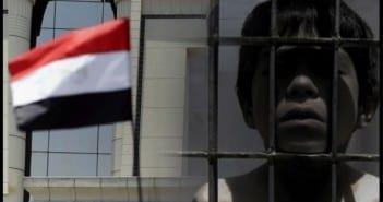 EGYPTE-ENFANT-CONDAMNER-A-MORT