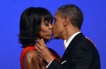 La-chaude-Saint-Valentin-des-Obama_article_landscape_pm_v8