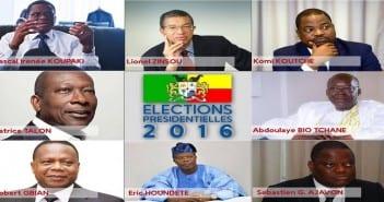 Presidentielles-2016-au-Bénin-les-favoris