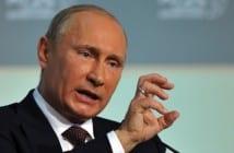 Putin-castrer