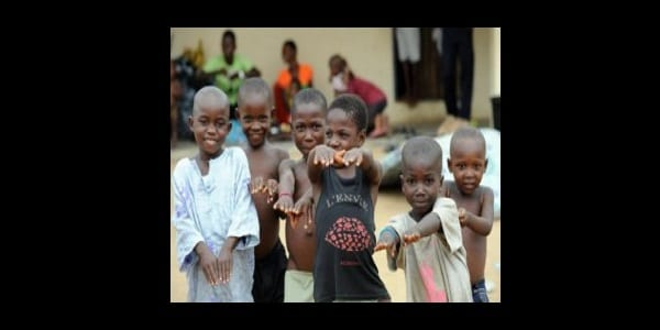 enfants-orphelin-nigeria-300x192