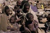 famine-ethiopie