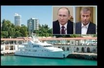 yacht-720x340