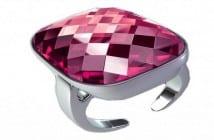 zte-charm-ring-650x493