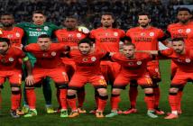 1149487-club-turc-galatasaray-na-pas