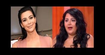 A-23-ans-elle-enchaine-les-operations-de-chirurgie-pour-ressembler-a-Kim-Kardashian-video
