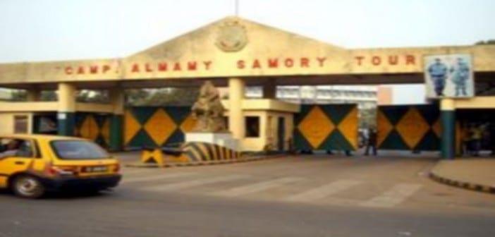 Camp_Almamy_Samory_Touré_01