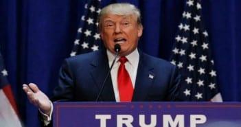 Donald-Trump-2