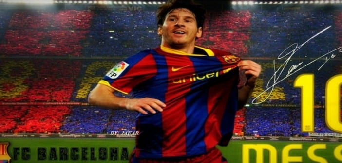 Lionel-Messi-Barca-485x728