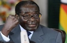 President-Robert-Mugabe-big-fist-610x348