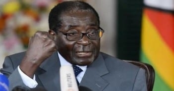 President-Robert-Mugabe-big-fist-610x348