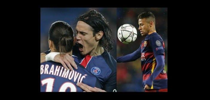 Zlatan-Ibrahimovic-Edinson-Cavani-et-Neymar_w484