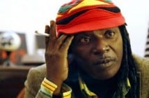alpha-blondy-chanteur-musicien-regga-man-ivoirien