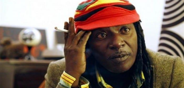 alpha-blondy-chanteur-musicien-regga-man-ivoirien