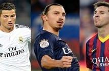 auf-die-deutschen-klubs-koennten-im-cl-achtelfinale-cristiano-ronaldo-zlatan-ibrahimovic-oder-lionel-messi-v-li-warten-
