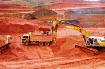 bauxite-620x330