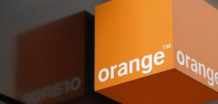 camernews-orange-cameroun-1170x480