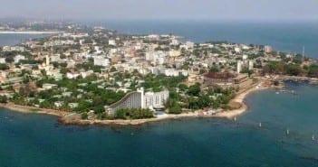 conakry-kaloum_vu-du-ciel