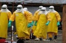 ebol(1)