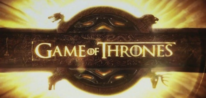en-cours-game-of-thrones-une-actrice-veut-que-son-personnage-649