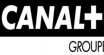 logo_8073
