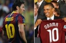messi-vs-obama