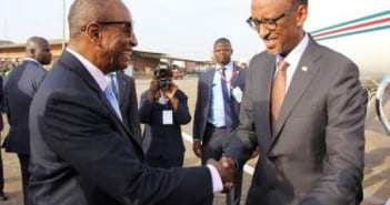 paul_kagame_et_alpha_conde1