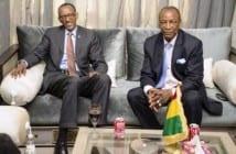 paul_kagame_et_alpha_conde6