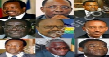 photo_des_presidents_d_afrique_fortunes_2010-300×300