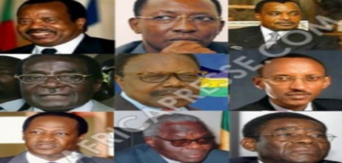 photo_des_presidents_d_afrique_fortunes_2010-300x300