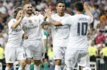 real-madrid-quels-joueurs-vendent-le-plus-de-maillots-649