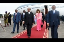 retour_couple_presidentiel_full