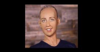 sophia-robot-humanoide-small