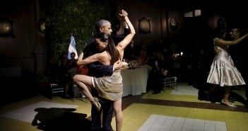 us-president-barack-obama-dances-tango-during-a-state-dinner-hosted-by-argentina_16x9_WEB