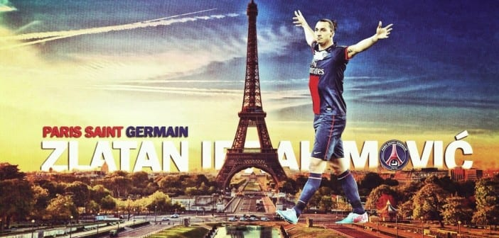 zlatan_ibrahimovic_psg_wallpaper__by_jafarjeef-d68lwfh