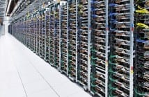 05468563-photo-google-datacenter